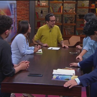 Elecciones en Argentina y Uruguay