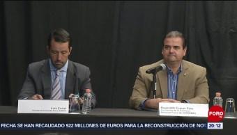 Foto: Empresarios Promoverán Amparos Reformas Defraudación Fiscal 15 Octubre 2019