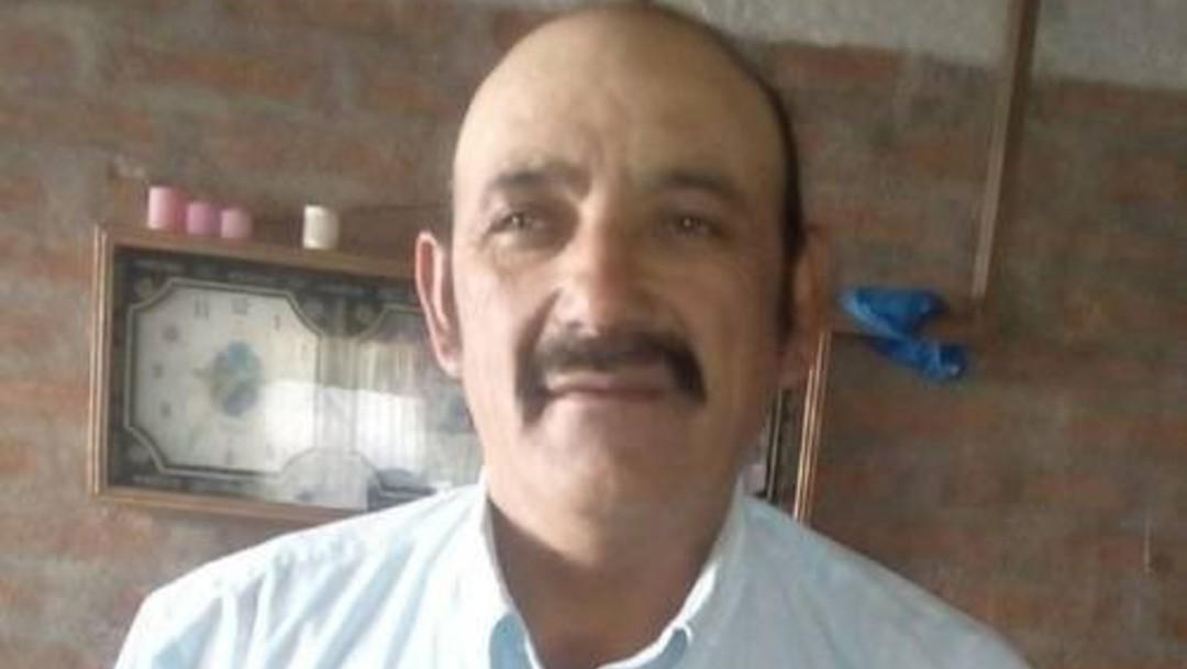 Foto Hallan cuerpo de activista Cruz Soto Caraveo en Chihuahua
