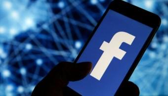 Aplicación móvil de Facebook tendrá sección de noticias