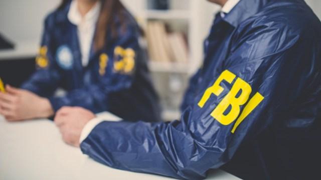 Acreditan extradición de hombre buscado por el FBI en México