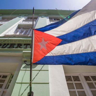 Estados Unidos prohibirá vuelos hacia ciudades cubanas, excepto La Habana