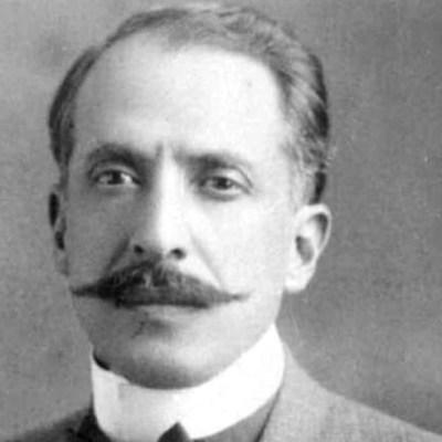 ¿Quién fue Felipe Ángeles, el general que nombra al Nuevo Aeropuerto de Santa Lucía?