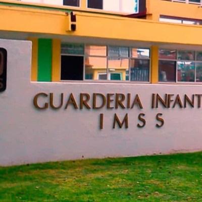 Tras balaceras, resguardan a niños en guarderías del IMSS en Culiacán; suspenden actividades para este viernes