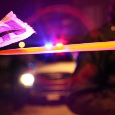 PGJCDMX investiga la muerte de una policía en la Central de Abasto