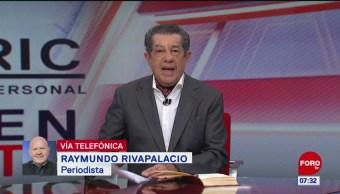 Jornada de balaceras en Culiacán, Sinaloa
