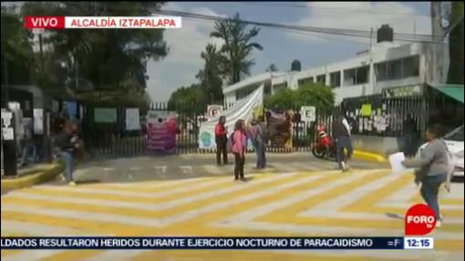 Lamenta UAM muerte del profesor Emilio Domínguez Salazar