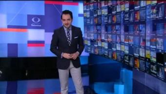 Las noticias, con Claudio Ochoa: Programa completo del 2 de octubre del 2019