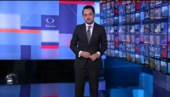 Las noticias, con Claudio Ochoa: Programa completo del 7 de octubre del 2019