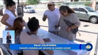 Las Noticias con Lalo Salazar en Hoy del 14 de octubre del 2019
