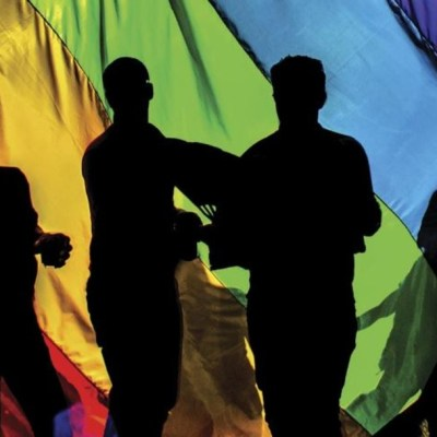 CNDH impugnará Ley de Salud de Nuevo León que negaría atención médica a gays