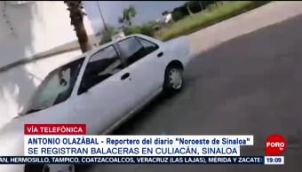 Foto: Lista Fuga Reos Penal Aguaruto Sinaloa 17 Octubre 2019