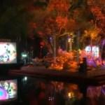 Foto: Los asistentes podrán proyectar la fotografía de un ser querido a gran escala enviando su imagen a la página www.celebrandolaeternidad.mx