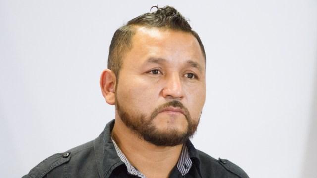 "Pedro Carrizales, ""El Mijis"","