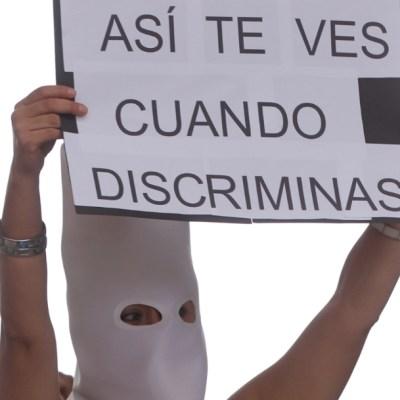 Nuevo León aprueba polémica ley de objeción de conciencia, afectaría colectivo LGBT