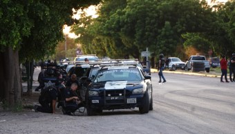 Foto: AMLO confirma que había orden de aprehensión contra Ovidio Guzmán