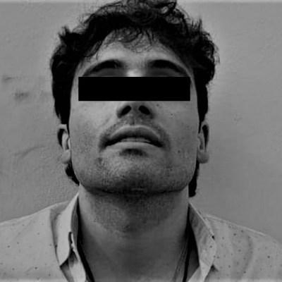 El rescate de Ovidio Guzmán en Culiacán y el empoderamiento del Cártel de Sinaloa, en tiempo real