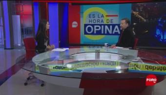 Foto: Pemex Requiere Más Que Dinero Ser Rentable 10 Octubre 2019