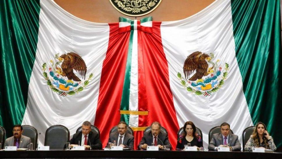 Foto Plan de Negocios de Pemex no es una ocurrencia, dice Octavio Romero