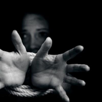 Detienen a una mujer por trata de personas en la CDMX