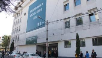 Encuentran a tres de los cinco jóvenes desaparecidos en Iztacalco