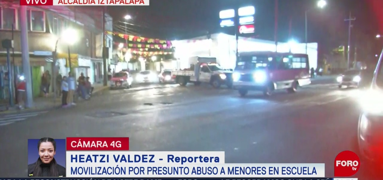 Foto: Enfrentamiento Hombres Armados Policías Federales Acámbaro Guanajuato 15 Octubre 2019