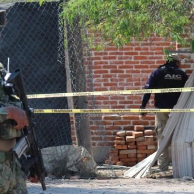 Corridos, lujos e inseguridad, así son los días en Guanajuato
