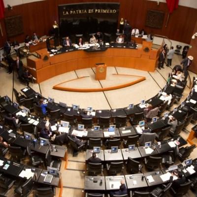 Revocación de mandato, camino a reelecciones futuras para Morena: PAN
