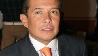 FOTO Sentencian a asaltantes del periodista Gustavo Adolfo Infante (Cuartoscuro)