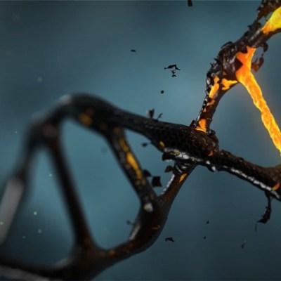 Científicos crean nueva técnica para modificar el ADN