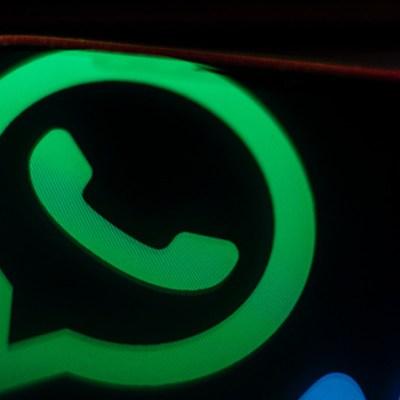 WhatsApp te permitirá borrar mensajes de forma automática