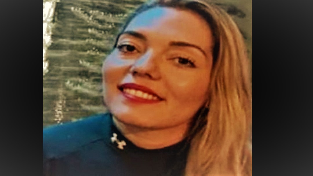 Encuentran a la mexicana desaparecida en Francia