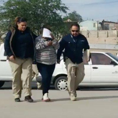 Abuela asesina a nieto de 8 años y quema sus restos