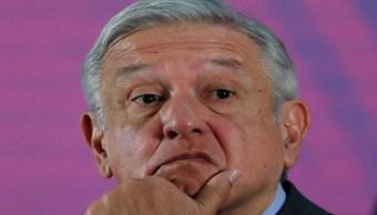 AMLO aprueba paquete de inversión 2020 de la iniciativa privada
