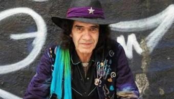 Armando Molina falleció a los 73 años
