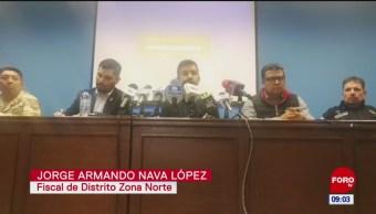 Ataques de Los Mexicles dejan 10 muertos en Ciudad Juárez, Chihuahua