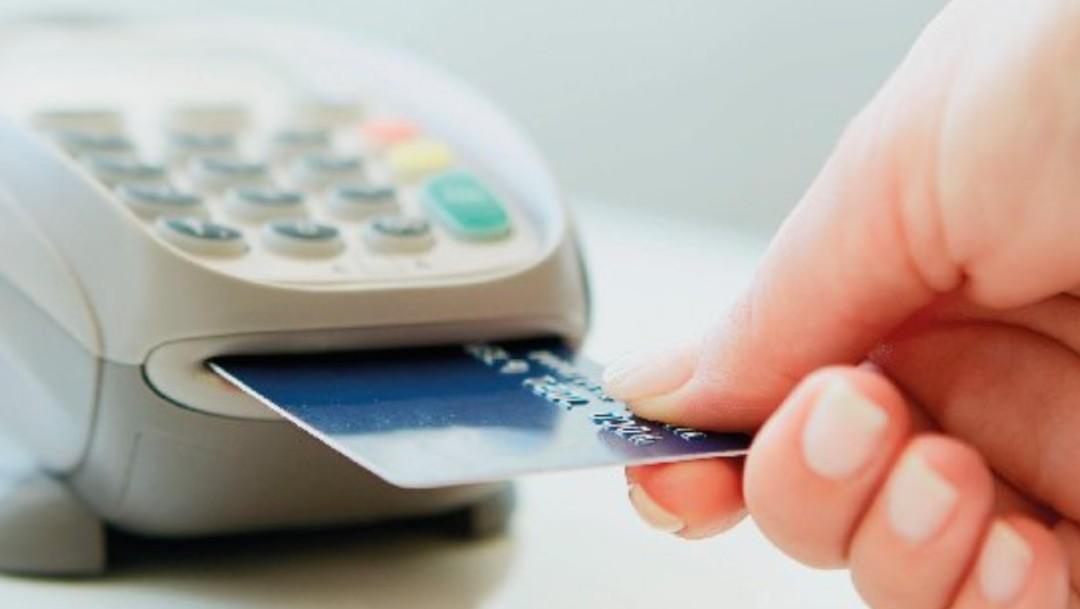 Foto: Buen Fin: Gobierno de AMLO pide planear compras y comparar precios