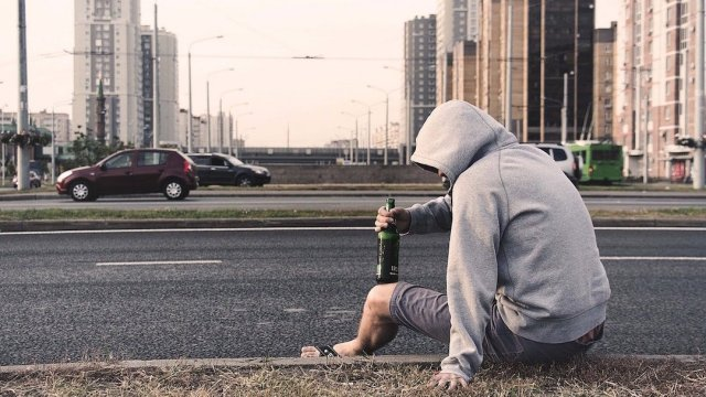Beber-calles-alcohol-Propuesta-ley-Diputada