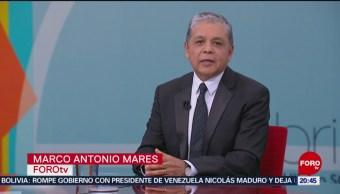 FOTO: Ciberataque a Pemex, 17 noviembre 2019