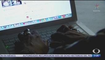 Ciudadanos podrán reportar en internet desaparición de personas