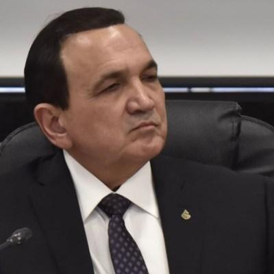 Concanaco-Servytur lamenta recorte presupuestal a sector turístico