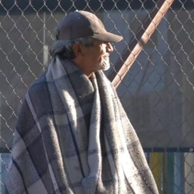 Continuará el frío en Sonora: Conagua