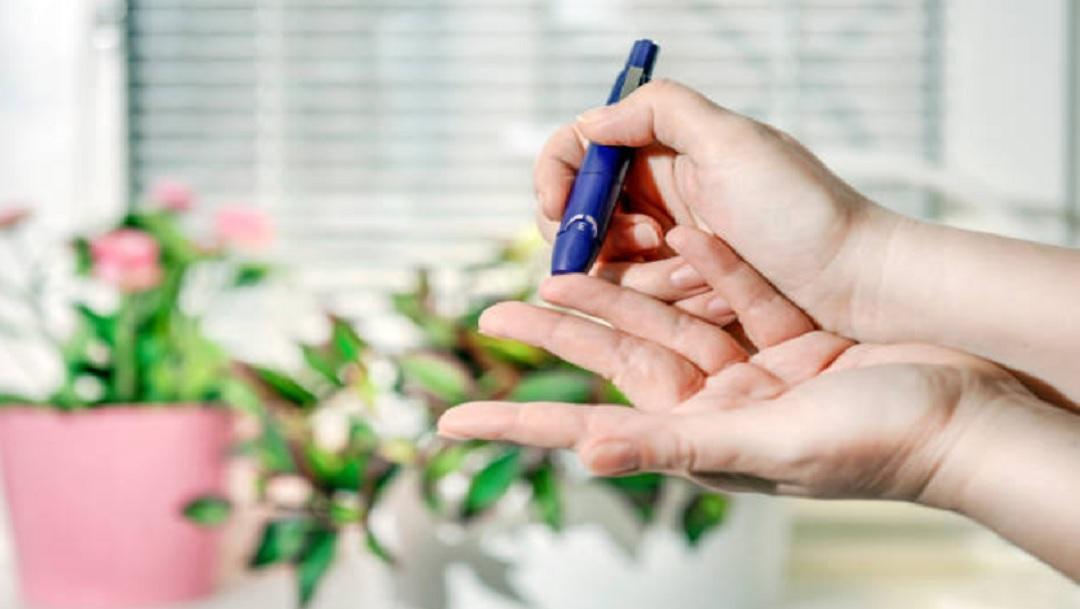 FOTO: Así es vivir con diabetes tipo 1, la misma que provocó la muerte de la futbolista Diana González