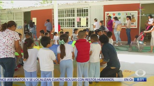 Educación para la paz, cómo erradicar la violencia desde la niñez
