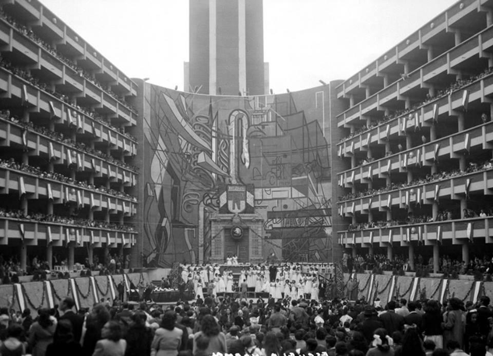 Galería: José Clemente Orozco y su legado en la Ciudad de México