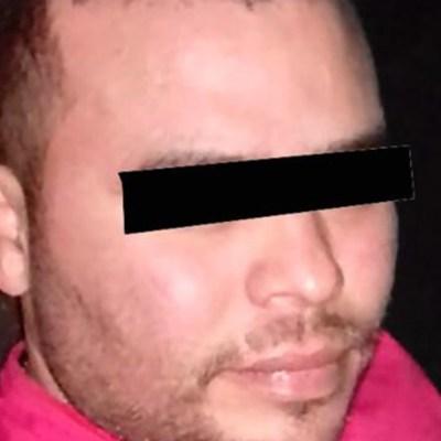 Liberan a dominicano secuestrado en Sonora