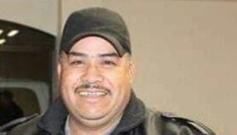 Matan al director de Seguridad de Valparaíso, Zacatecas, 16 de noviembre de 2019 @JOSEANGELMART18)