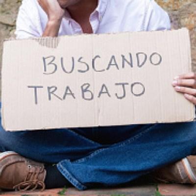Se pierden 346 mil empleos por contingencia de coronavirus en México