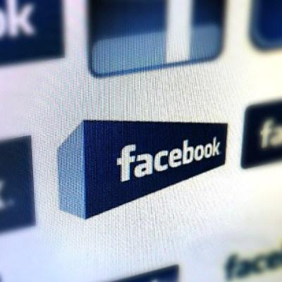 Error de código vulneró datos de usuarios de Facebook y Twitter