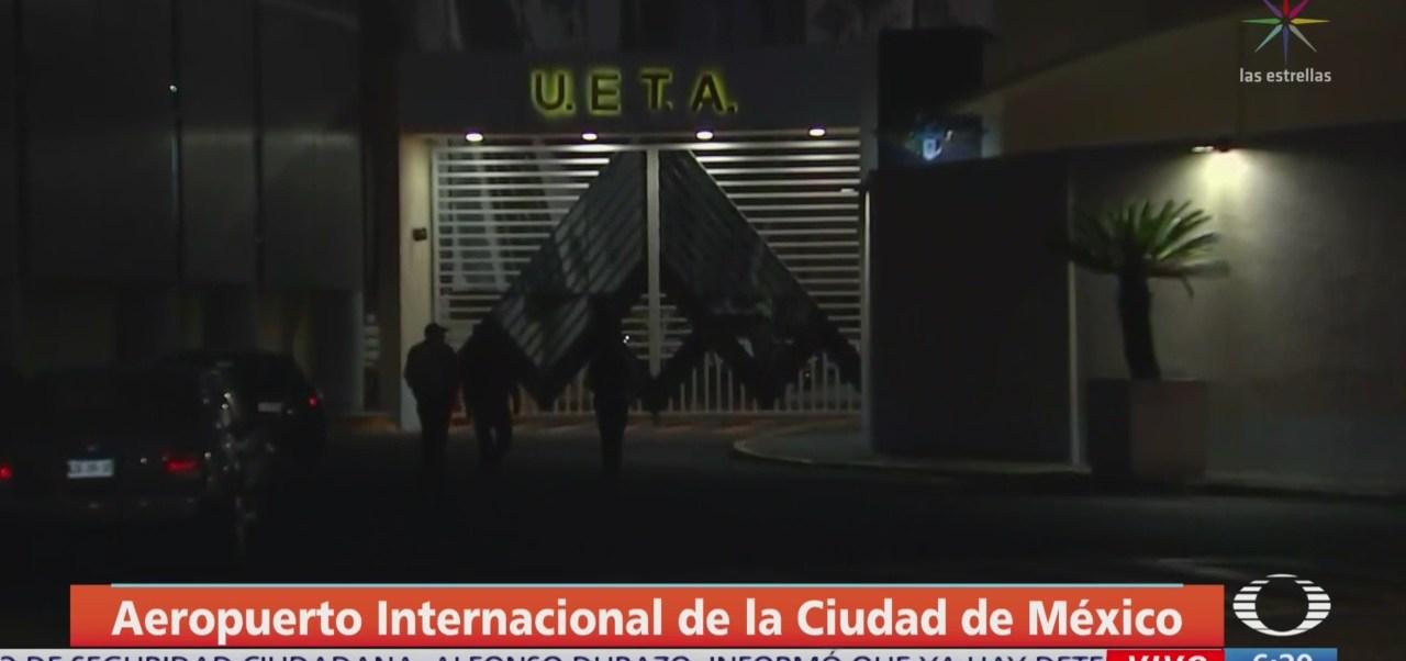 Evo Morales llegará este martes a la Ciudad de México